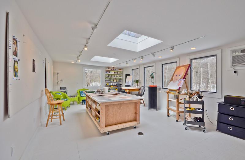 Garage Art Studio.jpg