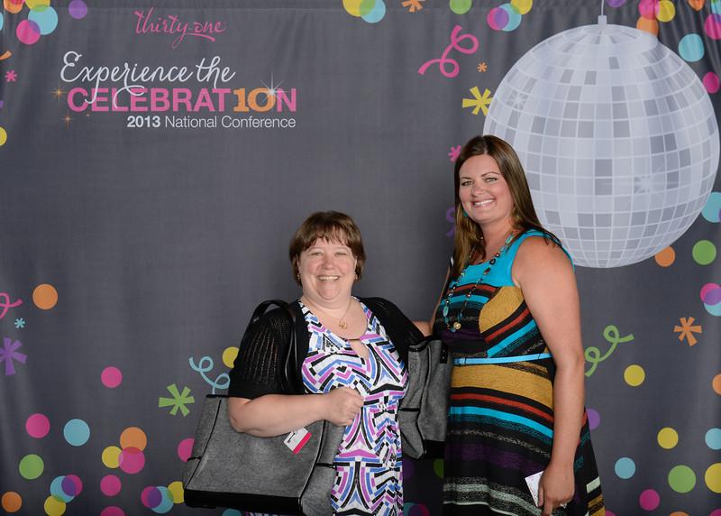 NC '13 Awards - A3 - II-044.jpg