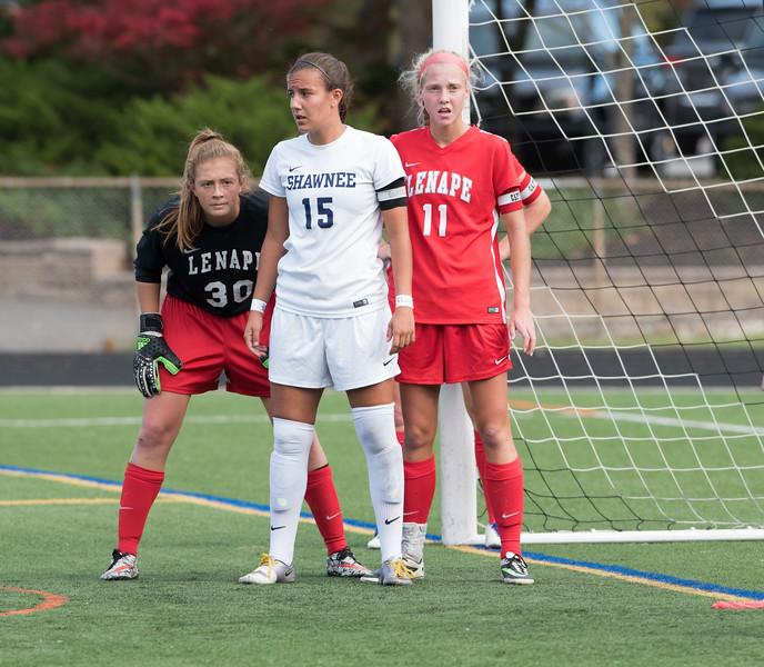 shs soccer vs Lenape 110116-13.jpg