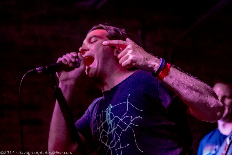 20140802 Mellow Jelly at the Throne Room-9.jpg
