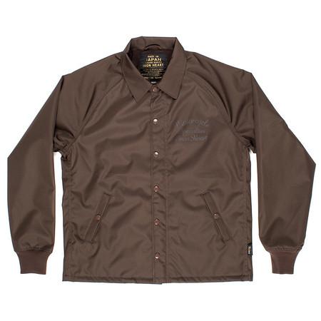 IHJ-12-Brown