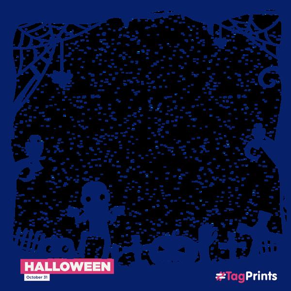 halloween_f1.png