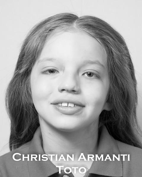 Christian-5915.jpg