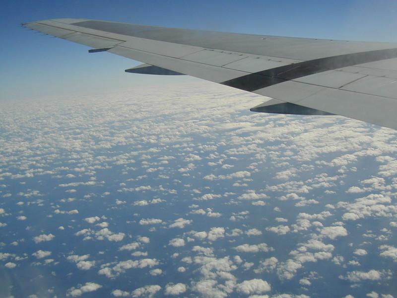 Plane01 ~ 11-11-2000.JPG