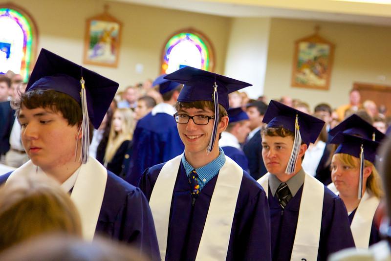 TMP-M Graduation 020