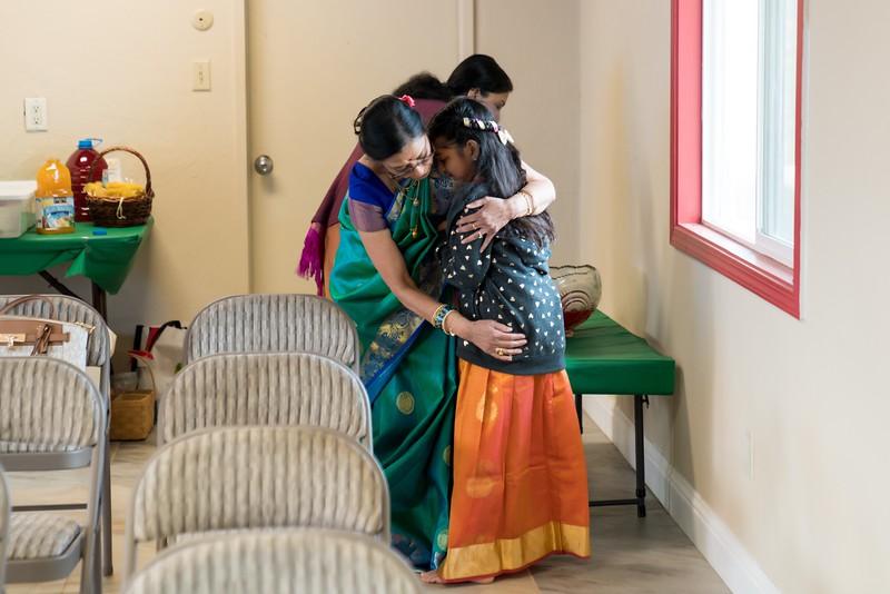 Erin_Harsha_Hindu_Wedding-46.jpg