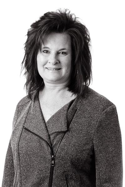 Annette Lorenzini