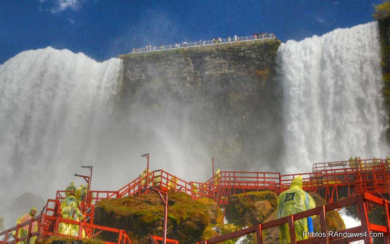 20160519_Niagara Falls_0447_tonemappeda.jpg