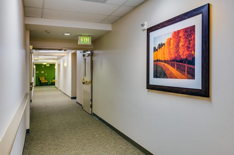 Corridor-IMG_7936_enf.jpg