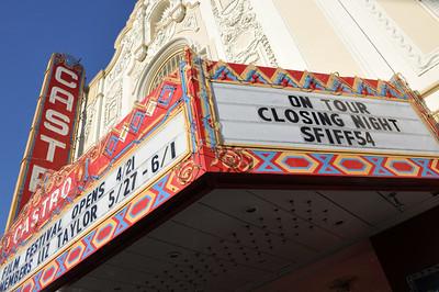 2011 SFIFF54 Closing Night
