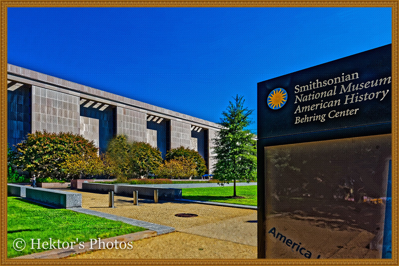 National Museum of American History-1.jpg