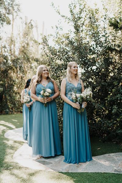 Epp Wedding  (280 of 674) + DSC03093.jpg