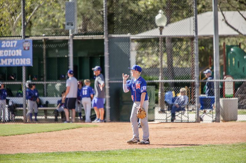20190330-Dodgers4422.jpg