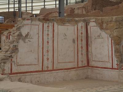 Turkey & Greece Dardanelles & Ephesus