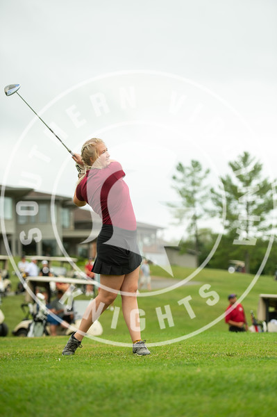 20190916-Women'sGolf-JD-96.jpg