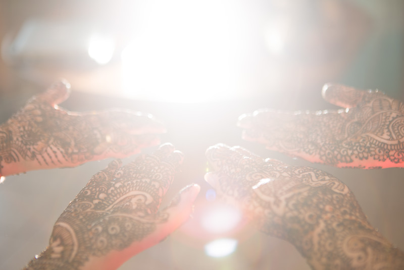 Le Cape Weddings - Niral and Richa - Indian Wedding_-209.jpg