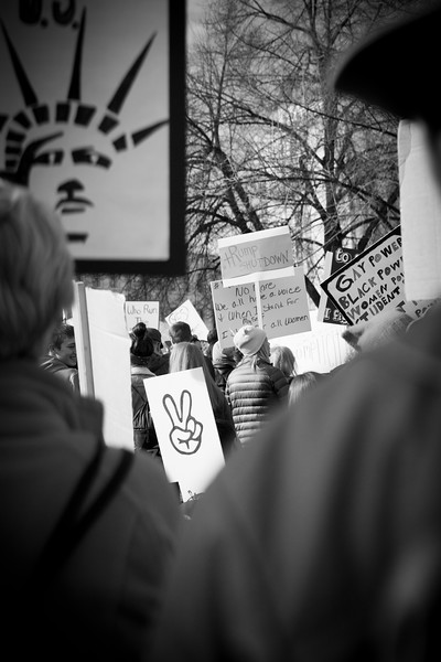 20180120_WomensMarchDenver_1756.jpg