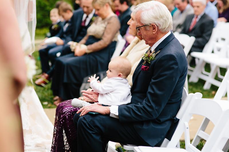 katelyn_and_ethan_peoples_light_wedding_image-238.jpg