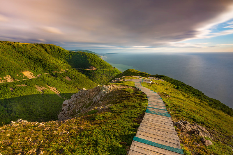 skyline-trail-cape-breton-nova-scotia-3.jpg