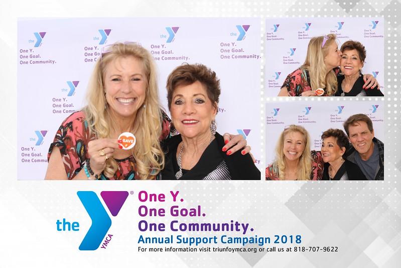 YMCA_Westlake_Village_City_Day_Prints_ (9).jpg