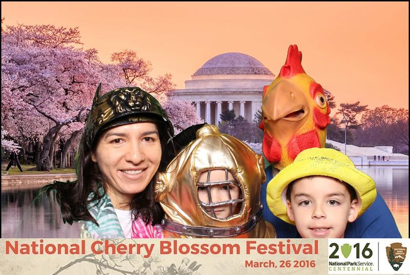 Boothie-NPS-CherryBlossom- (209).jpg