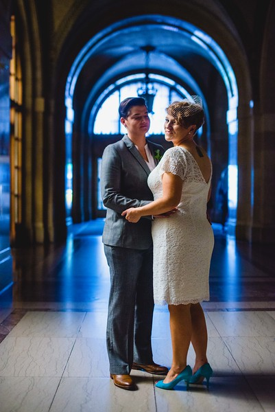 Jill & Kasie Elopement-238.jpg