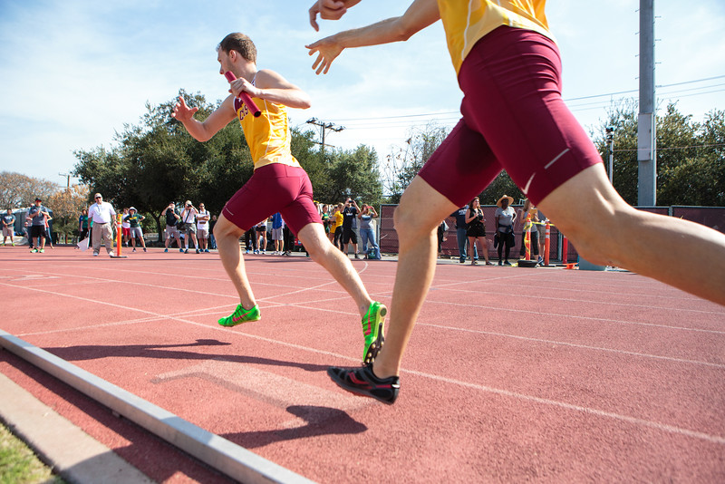 107_20160227-MR1E0567_CMS, Pick, Rossi Relays, Track and Field_3K.jpg