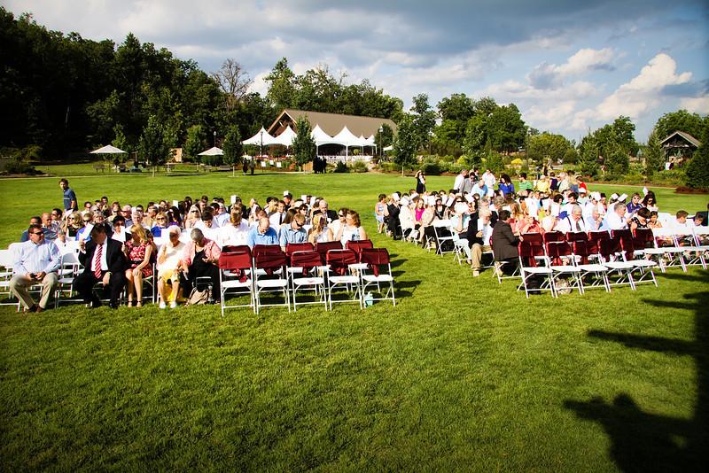 Sara and Kelley Wedding  (340).jpg