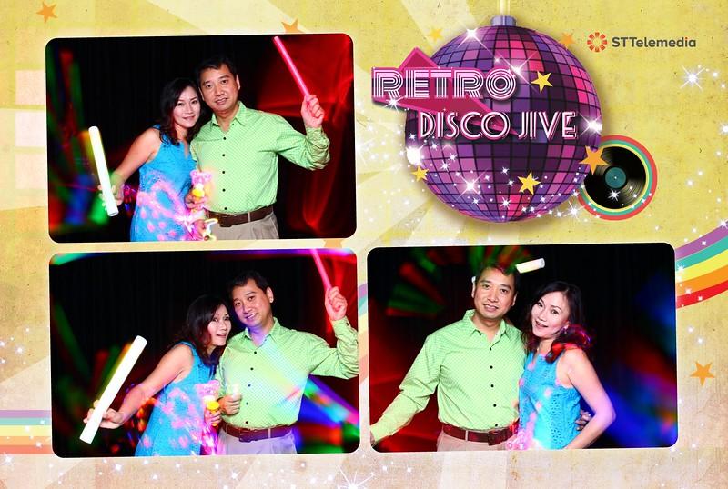Blink!-Events-ST-Telemedia-30.jpg