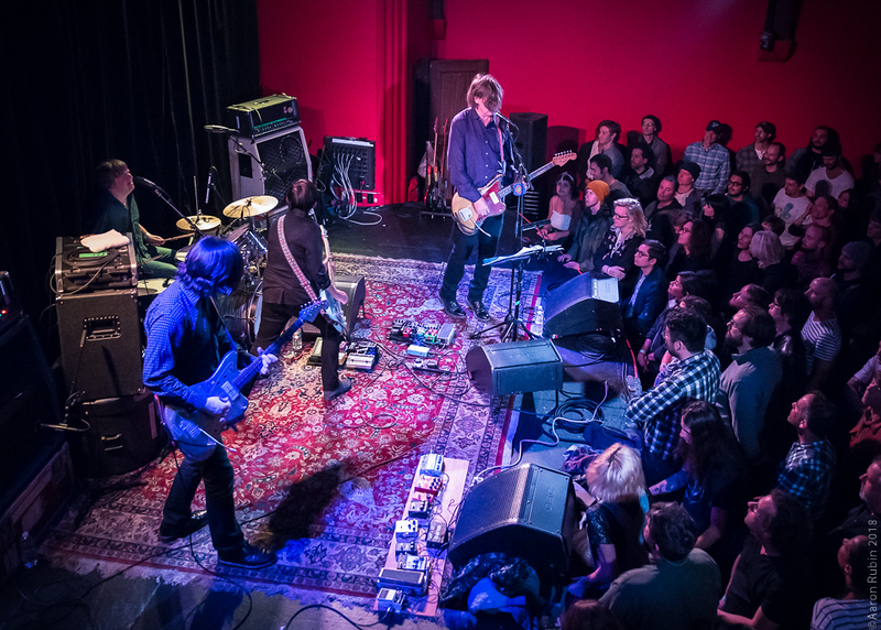 Thurston Moore & Heron Oblivion at The Chapel by Aaron Rubin (15 of 15).jpg