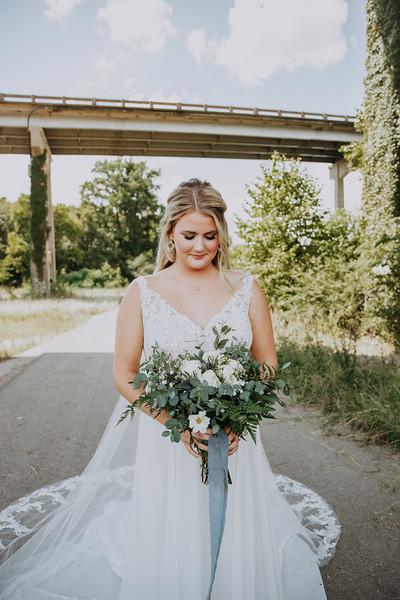 Tice Wedding-223.jpg