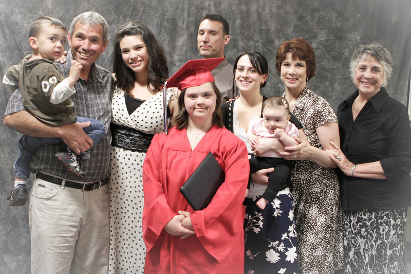 SCOE Graduation Part 1-157.jpg