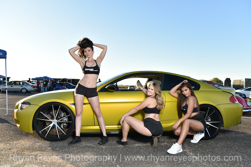 Import_Face-Off_Tucson_AZ_2020_DSC_1426_RR.jpg