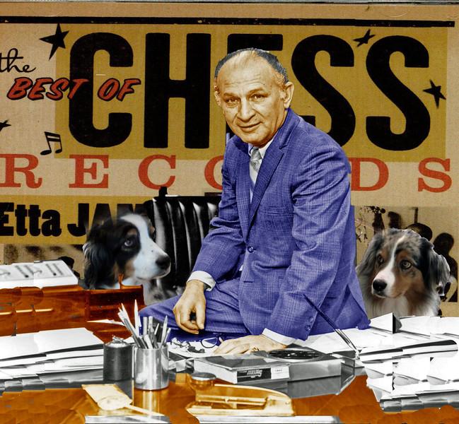 ChessLGaWy.jpg