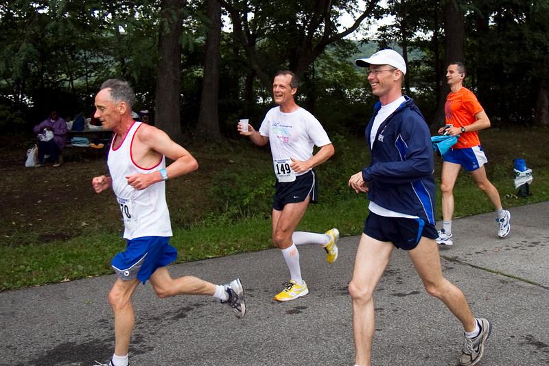 marathon10 - 065.jpg