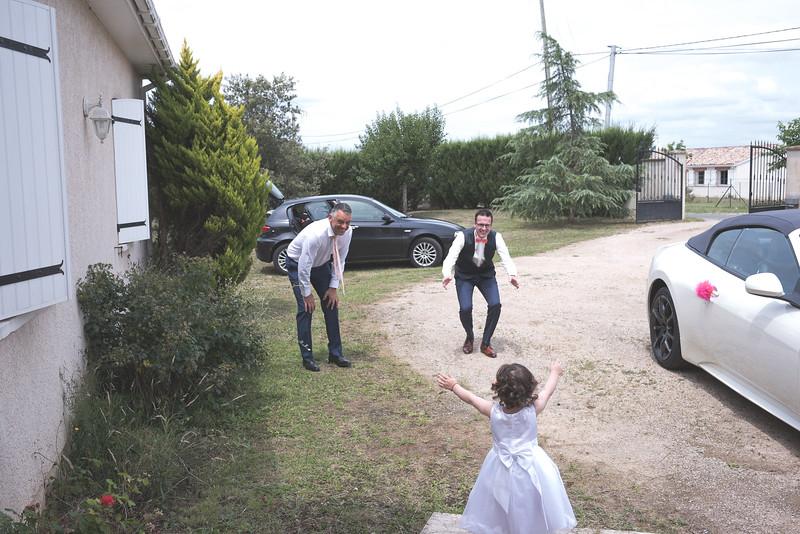 20170722-Emilie & Jerôme - Beautiful French Wedding-704.jpg