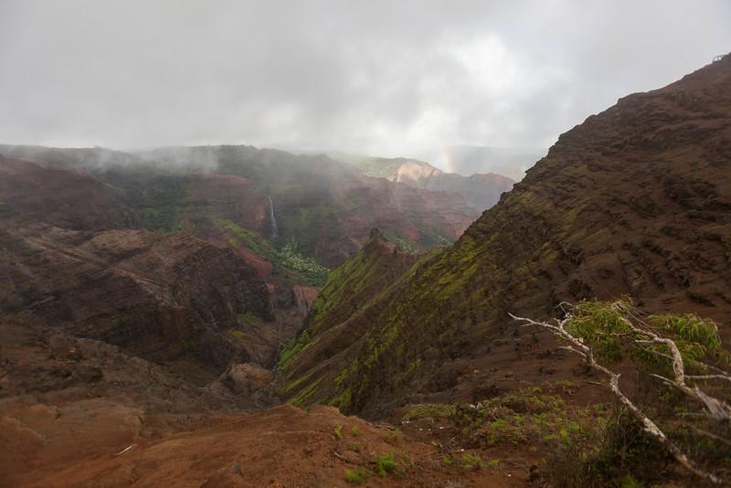 Kauai-trash-the-dress-26.jpg
