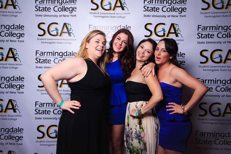 Farmingdale SGA-151.jpg