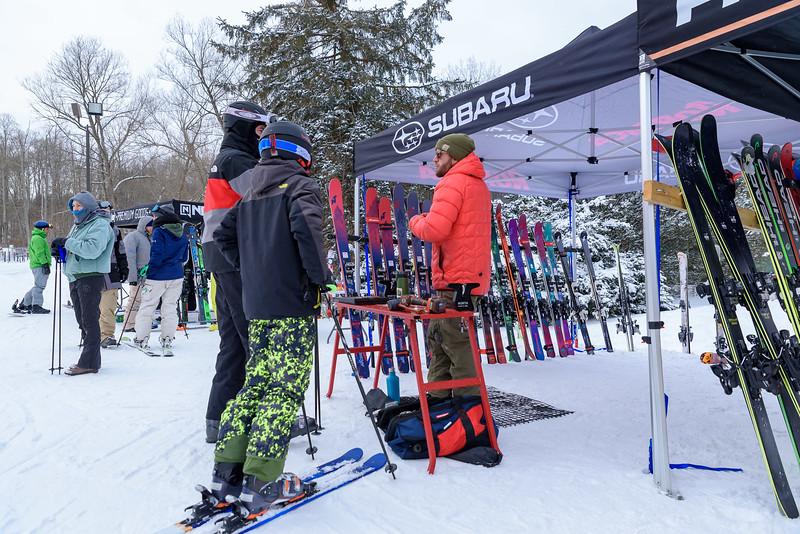 Demo-Day_Snow-Trails_Ohio-2342.jpg