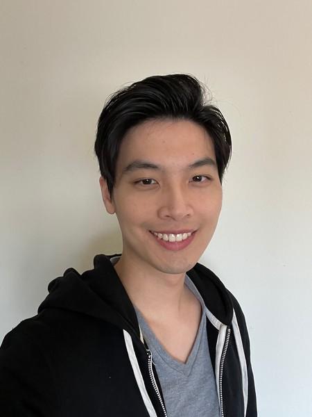 Alec Wang Bumble 2.JPG