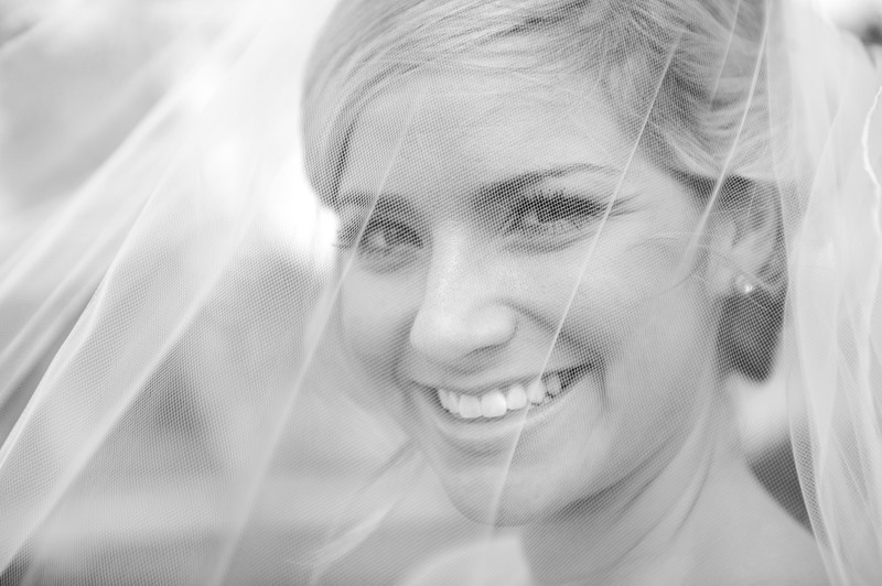 bridals_16 (1).jpg