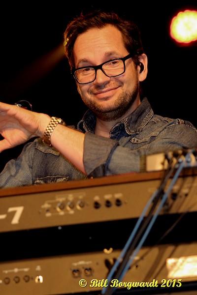 Rob Shapiro - Hey Romeo - CFCW LAP 2015 618.jpg