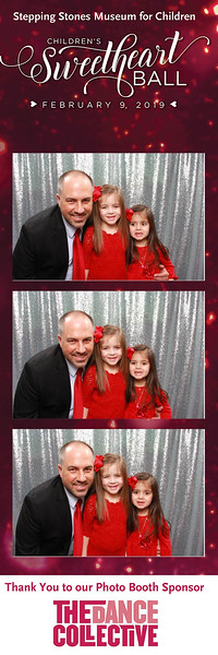 Absolutely Fabulous Photo Booth - (203) 912-5230 -_-22.jpg