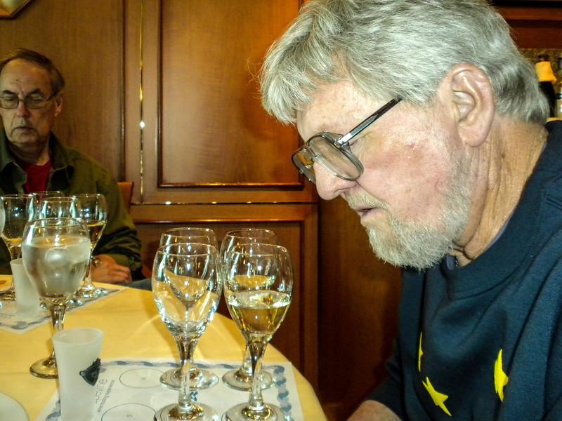 Alaska-6-01-3645-WineTasting.jpg