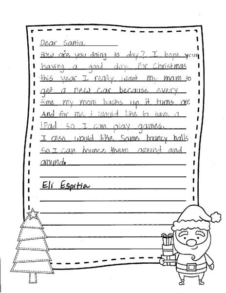 Mrs. Segleski's Third Grade (9).jpg
