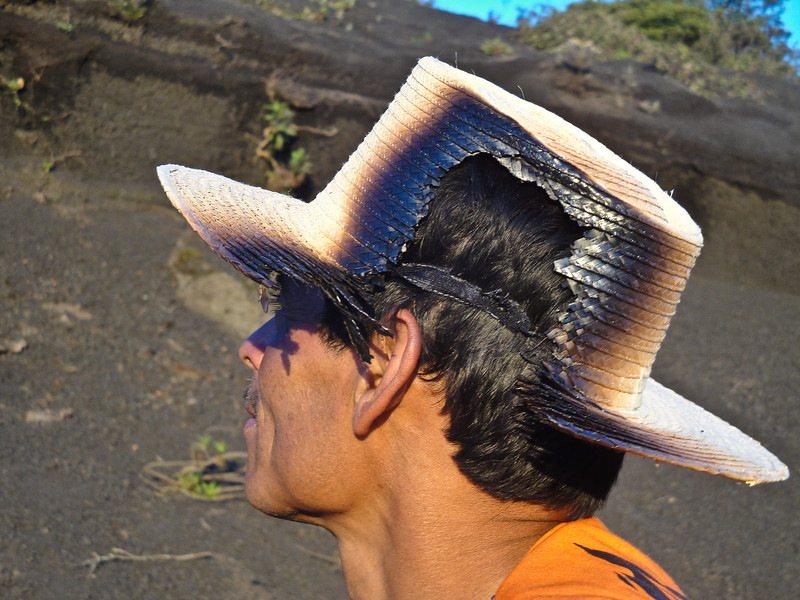 our-guide-wearing-a-womans-hat-seared-from-the-hot-lava_4607700801_o.jpg