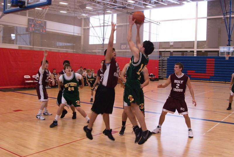 2012-01-14-GOYA-Bball-Tournament-Oakmont_219.jpg