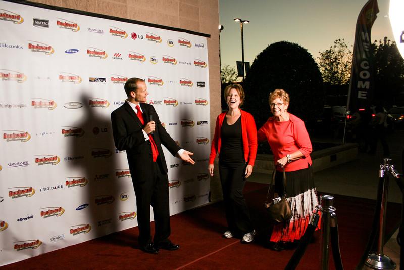Anniversary 2012 Red Carpet-1488.jpg
