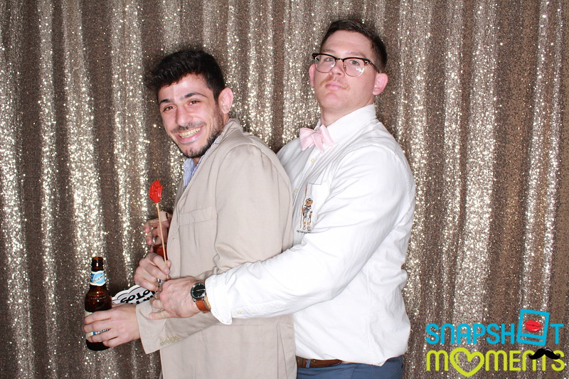 03-29-2019 - Fifty 50 Martial Arts Academy Party_038.JPG