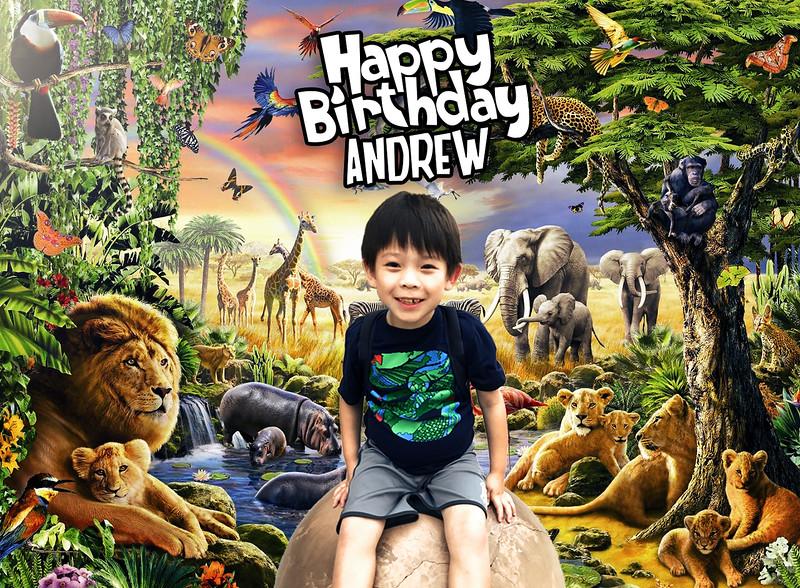 Tim-Son-Birthday-Fixed.jpg